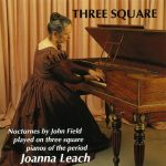 CD cover 23001: