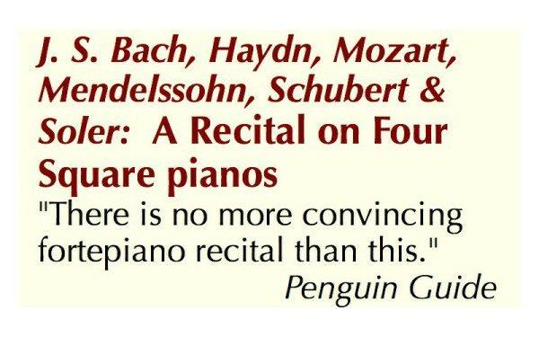 Disc-Bach1