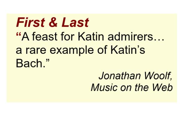 Katin review panel 1
