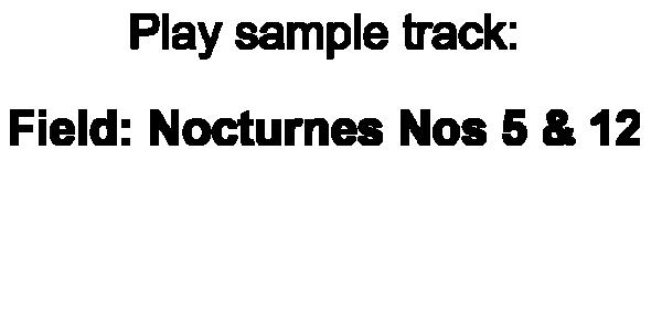 discog sample 1