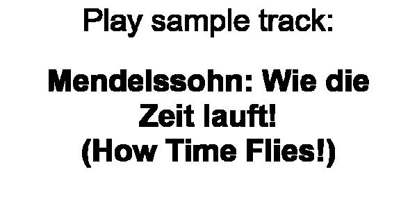 discog sample 8